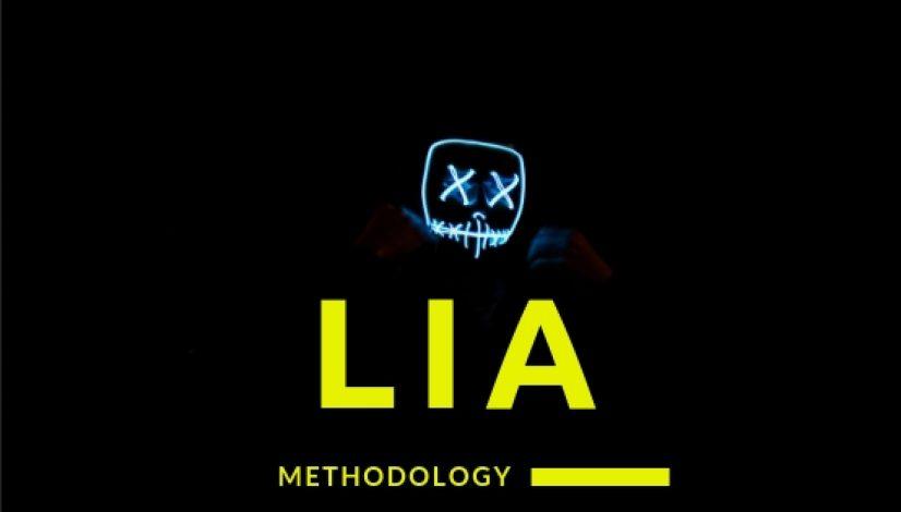 Legitimate interest assessment_Metodologija_utvrđivanja_legitimnog_interesa_LIA